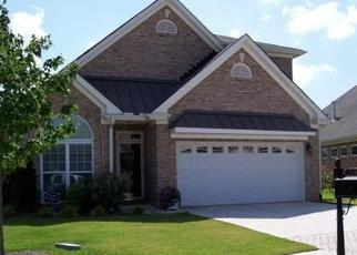 Lawrenceville, GA 30046 Foreclosed Home ID: 2623966