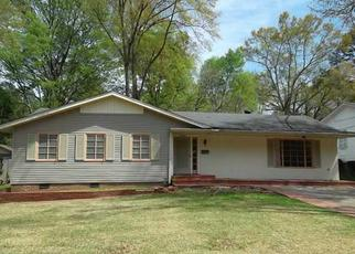 Jackson, MS 39206 Foreclosed Home ID: 2624897