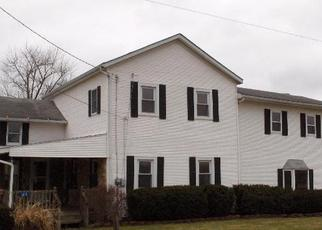 Alliance, OH 44601 Foreclosed Home ID: 2625428
