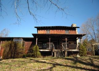 Blaine, TN 37709 Foreclosed Home ID: 2626577