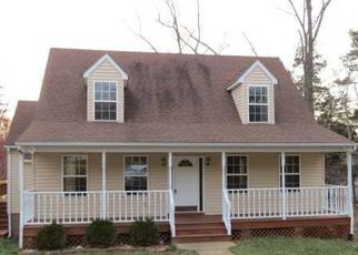 Palmyra, VA 22963 Foreclosed Home ID: 2627081