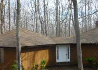 Troy, VA 22974 Foreclosed Home ID: 2627101