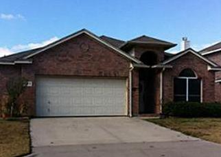 Fort Worth, TX 76131 Foreclosed Home ID: 2628205