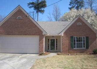 Lawrenceville, GA 30046 Foreclosed Home ID: 2628828