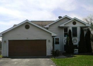 Poplar Grove, IL 61065 Foreclosed Home ID: 2629012