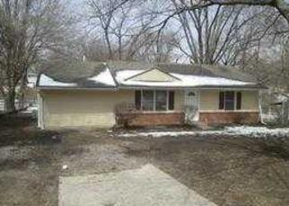Kansas City, KS 66104 Foreclosed Home ID: 2629475