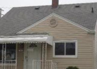 Lincoln Park, MI 48146 Foreclosed Home ID: 2629865