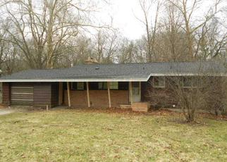 Grand Rapids, MI 49505 Foreclosed Home ID: 2629909