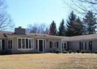 Howell, MI 48843 Foreclosed Home ID: 2629925