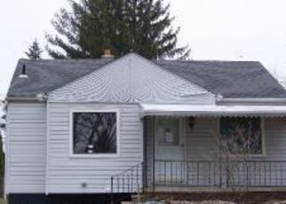 Lincoln Park, MI 48146 Foreclosed Home ID: 2630129