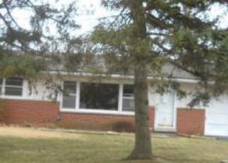 Highland, MI 48356 Foreclosed Home ID: 2630385