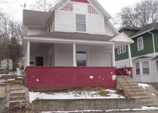 Grand Rapids, MI 49503 Foreclosed Home ID: 2630406