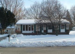 Byron Center, MI 49315 Foreclosed Home ID: 2630512