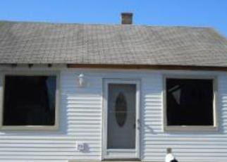 Lincoln Park, MI 48146 Foreclosed Home ID: 2630580