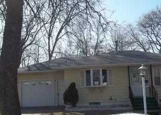 Foreclosure Property 2631039
