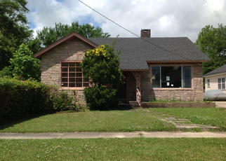 Mobile, AL 36606 Foreclosed Home ID: 2649940