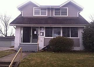Alliance, OH 44601 Foreclosed Home ID: 2650480