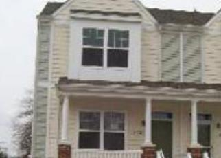 Chester, PA 19013 Foreclosed Home ID: 2651150