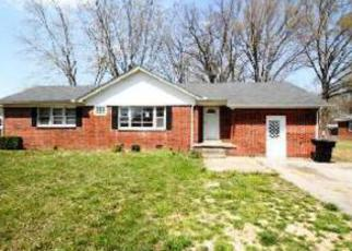 Tullahoma, TN 37388 Foreclosed Home ID: 2651620