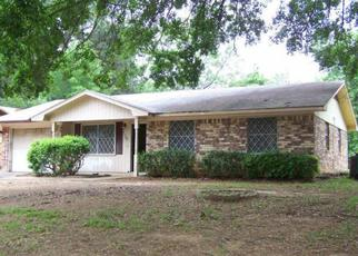 Texarkana, TX 75501 Foreclosed Home ID: 2651686