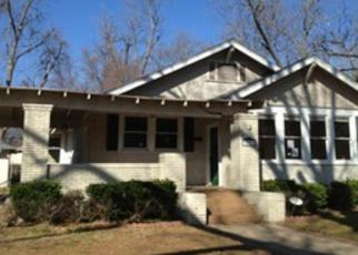 Texarkana, TX 75501 Foreclosed Home ID: 2651742