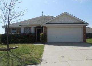 Fort Worth, TX 76131 Foreclosed Home ID: 2651797