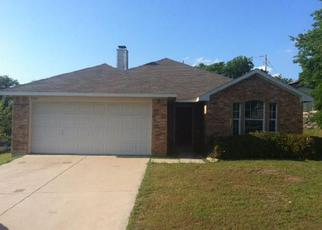 Fort Worth, TX 76135 Foreclosed Home ID: 2651801