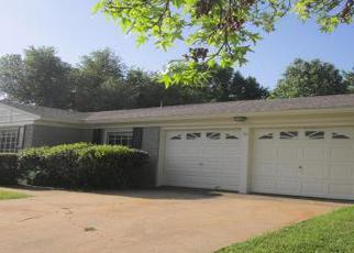 Fort Worth, TX 76133 Foreclosed Home ID: 2651802