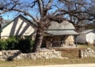 Lampasas, TX 76550 Foreclosed Home ID: 2651811