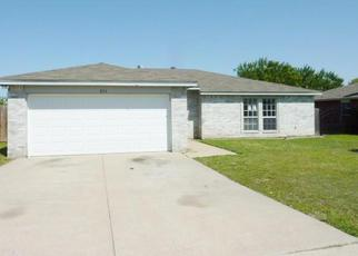 Fort Worth, TX 76108 Foreclosed Home ID: 2651813
