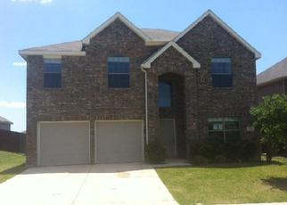 Fort Worth, TX 76131 Foreclosed Home ID: 2651853