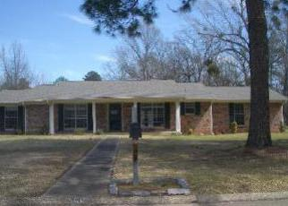 Texarkana, TX 75503 Foreclosed Home ID: 2652212