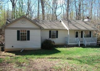Palmyra, VA 22963 Foreclosed Home ID: 2652340
