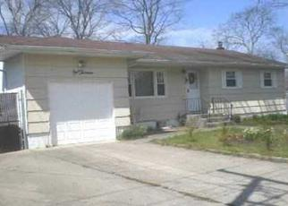 Shirley, NY 11967 Foreclosed Home ID: 2653314