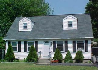 Shirley, NY 11967 Foreclosed Home ID: 2653669
