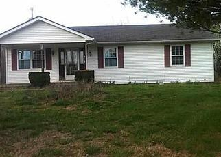 Tompkinsville, KY 42167 Foreclosed Home ID: 2656059