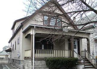 Buffalo, NY 14211 Foreclosed Home ID: 2662390