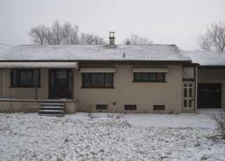 Buffalo, NY 14224 Foreclosed Home ID: 2662393