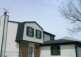 Roselle, IL 60172 Foreclosed Home ID: 2664711