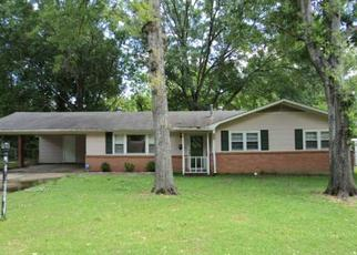 Jackson, MS 39212 Foreclosed Home ID: 2669850