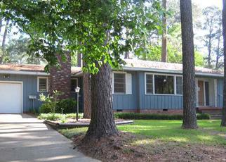 Jackson, MS 39204 Foreclosed Home ID: 2669854