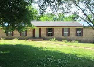 Jackson, MS 39212 Foreclosed Home ID: 2669902