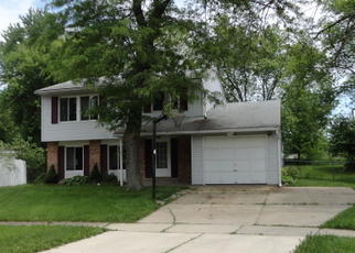 Elgin, IL 60120 Foreclosed Home ID: 2675936