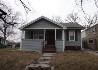 Elgin, IL 60120 Foreclosed Home ID: 2675946